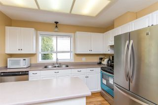 Photo 6: 35443 LETHBRIDGE DRIVE in Abbotsford: Abbotsford East House for sale : MLS®# R2053363