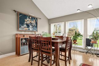 Photo 11: 515 TRALEE CRESCENT in Delta: Pebble Hill House for sale (Tsawwassen)  : MLS®# R2533847