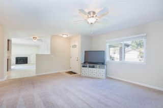 Photo 2: EAST SAN DIEGO House for sale : 3 bedrooms : 1253 Armstrong Circle in Escondido