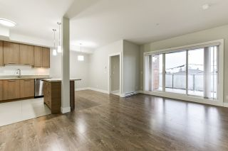 "Photo 4: 207 7377 14TH Avenue in Burnaby: Edmonds BE Condo for sale in ""Vibe"" (Burnaby East)  : MLS®# R2528536"