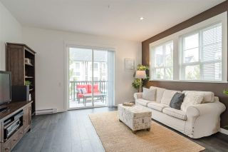 """Photo 6: 30 8438 207A Street in Langley: Willoughby Heights Townhouse for sale in """"YORK by Mosaic"""" : MLS®# R2396335"""