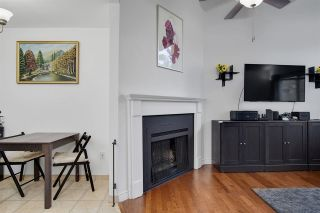 """Photo 9: 311 230 MOWAT Street in New Westminster: Uptown NW Condo for sale in """"HILLPOINTE"""" : MLS®# R2535377"""