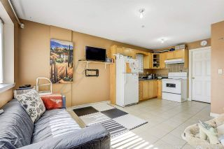 Photo 15: 3048 E 8TH Avenue in Vancouver: Renfrew VE House for sale (Vancouver East)  : MLS®# R2250637