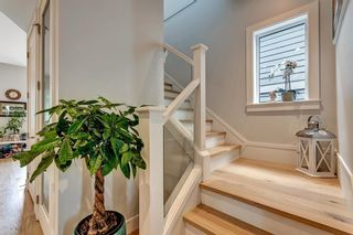 Photo 14: 2148 165A Street in Surrey: Grandview Surrey House for sale (South Surrey White Rock)  : MLS®# R2604120