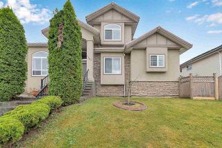 Photo 4: 7685 145 Street in Surrey: East Newton House for sale : MLS®# R2590181