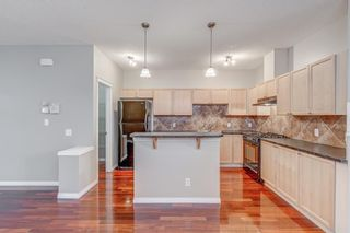 Photo 5: 138 Auburn Bay Heights SE in Calgary: Auburn Bay Detached for sale : MLS®# A1149319