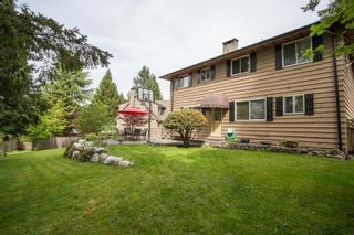 Photo 38: 926 KOMARNO Court in Coquitlam: Chineside House for sale : MLS®# R2584778