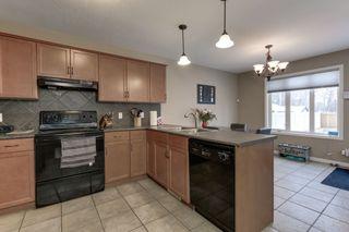 Photo 15: 75 MICHIGAN Street: Devon House for sale : MLS®# E4239931