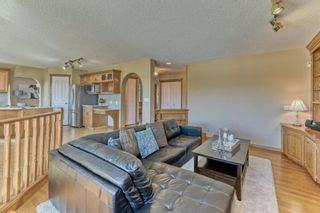 Photo 18: 513 Lakeside Greens Place: Chestermere Detached for sale : MLS®# A1082119