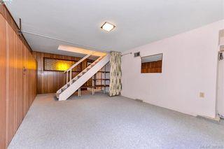 Photo 19: 135 Hampton Rd in VICTORIA: SW Gateway House for sale (Saanich West)  : MLS®# 780525