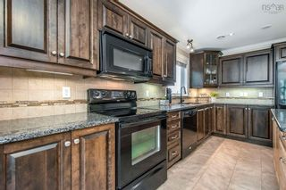 Photo 11: 123 Capstone Crescent in West Bedford: 20-Bedford Residential for sale (Halifax-Dartmouth)  : MLS®# 202123038