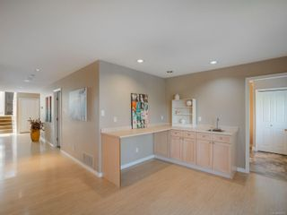 Photo 32: 1089 Roberton Blvd in : PQ French Creek House for sale (Parksville/Qualicum)  : MLS®# 873431