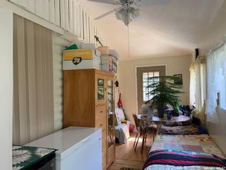 Photo 16: 222 Pine Avenue in Brightsand Lake: Residential for sale : MLS®# SK854618