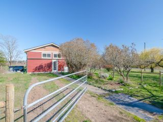 Photo 9: 2465 Quennell Rd in : Na Cedar House for sale (Nanaimo)  : MLS®# 872994