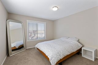 Photo 16:  in Calgary: Evanston Row/Townhouse for sale : MLS®# A1073817