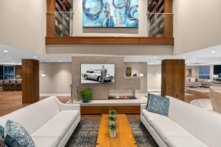 """Photo 5: 3101 717 JERVIS Street in Downtown: West End VW Condo for sale in """"Emerald West"""" (Vancouver West)  : MLS®# R2603651"""