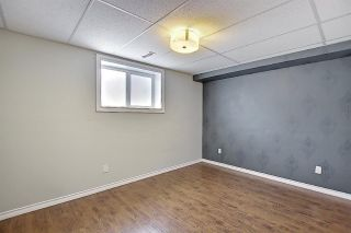 Photo 44: 161 RUE MASSON Street: Beaumont House for sale : MLS®# E4241156
