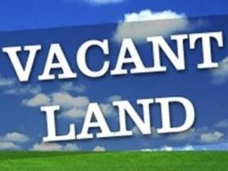 Photo 2: 275 West Avenue in Glace Bay: 203-Glace Bay Vacant Land for sale (Cape Breton)  : MLS®# 202101907