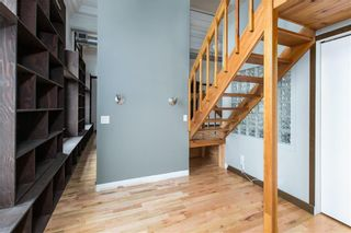 Photo 13: 503 283 Bannatyne Avenue in Winnipeg: Condominium for sale (9A)  : MLS®# 202012039