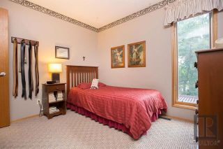 Photo 13: 10 Caravelle Lane in West St Paul: Riverdale Residential for sale (R15)  : MLS®# 1827479