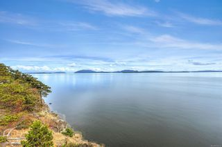 Photo 38: 172 Cliffside Rd in : GI Saturna Island House for sale (Gulf Islands)  : MLS®# 857035