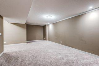 Photo 37: 39 Abbeydale Villas NE in Calgary: Abbeydale Row/Townhouse for sale : MLS®# A1149980
