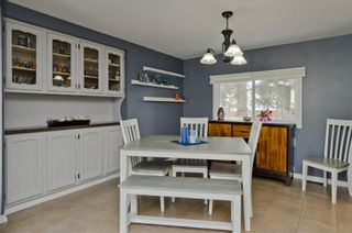 Photo 16: 231 BRENTWOOD Drive: Strathmore Detached for sale : MLS®# A1050439