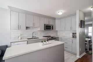 "Photo 10: 12 12730 66 Avenue in Surrey: West Newton Townhouse for sale in ""Simran Villas"" : MLS®# R2511431"