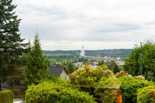 Photo 39: 2539 ARUNDEL Lane in Coquitlam: Coquitlam East House for sale : MLS®# R2590231