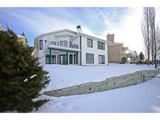 Photo 4: 13 DOUGLAS WOODS Manor SE in CALGARY: Douglasdale Estates Residential Detached Single Family for sale (Calgary)  : MLS®# C3595448