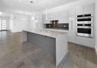 Photo 12: 8338 120 Street in Edmonton: Zone 15 House for sale : MLS®# E4241834