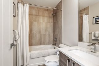 """Photo 19: 36 2888 156 Street in Surrey: Grandview Surrey Townhouse for sale in """"HYDE PARK"""" (South Surrey White Rock)  : MLS®# R2550861"""