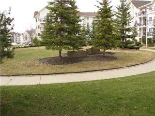 Photo 13:  in Edmonton: Zone 08 Condo for sale : MLS®# E4225387