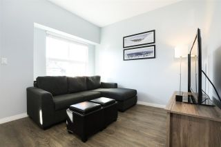 """Photo 17: 63 1055 RIVERWOOD Gate in Port Coquitlam: Riverwood Townhouse for sale in """"Mountain View Estates"""" : MLS®# R2446055"""