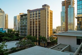 Photo 22: SAN DIEGO Condo for rent : 2 bedrooms : 425 W W Beech St #602
