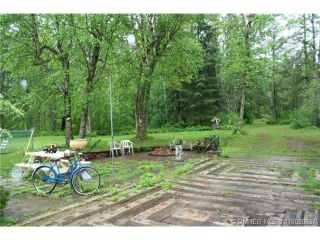 Photo 10: 1400 Southeast 20 Street in Salmon Arm: Hillcrest Vacant Land for sale (SE Salmon Arm)  : MLS®# 10112895