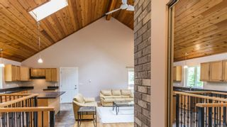 Photo 10: 3105 Frost Rd in : Na Extension House for sale (Nanaimo)  : MLS®# 869638