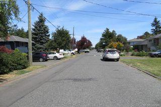 Photo 19: 1849 Carnarvon St in VICTORIA: SE Camosun House for sale (Saanich East)  : MLS®# 789064