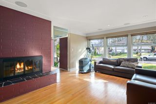 Photo 16: 3940 Margot Pl in : SE Maplewood House for sale (Saanich East)  : MLS®# 873005