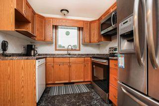 Photo 10: 177 Raquette Street in Winnipeg: Westwood Residential for sale (5G)  : MLS®# 202120915