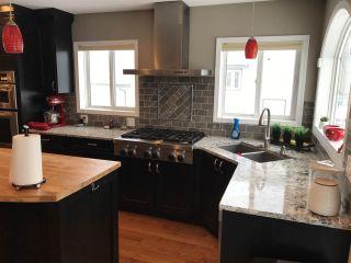 Photo 5: 9212 116 Avenue in Fort St. John: Fort St. John - City NE House for sale (Fort St. John (Zone 60))  : MLS®# R2526415