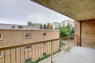 Photo 32: 301 1414 5 Street SW in Calgary: Beltline Apartment for sale : MLS®# A1131436