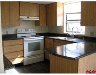 "Photo 4: 205 7139 133A Street in Surrey: West Newton Condo for sale in ""Suncreek"" : MLS®# F2723399"