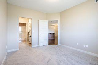 Photo 18: 409 10530 56 Avenue in Edmonton: Zone 15 Condo for sale : MLS®# E4224103