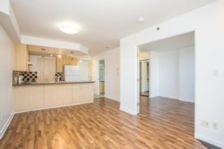 Photo 7: 1311 819 HAMILTON STREET in Vancouver: Downtown VW Condo for sale (Vancouver West)  : MLS®# R2596186