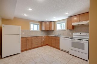 Photo 14: 3118 39 Street SW in Calgary: Glenbrook Detached for sale : MLS®# A1105435