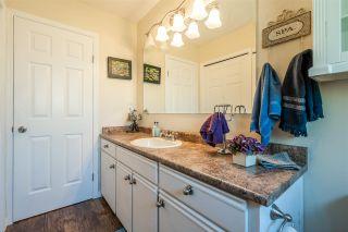 Photo 28: 890 STEVENS STREET: White Rock House for sale (South Surrey White Rock)  : MLS®# R2503733