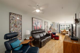 Photo 8: 202 3580 W 41 AVENUE in Vancouver: Southlands Condo for sale (Vancouver West)  : MLS®# R2498015