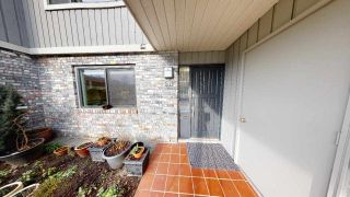 """Photo 32: 57 11771 KINGFISHER Drive in Richmond: Westwind Townhouse for sale in """"SOMERSET MEWS"""" : MLS®# R2532957"""