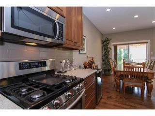 Photo 8: 100 CHAPARRAL VALLEY Terrace SE in Calgary: Chaparral House for sale : MLS®# C4086048